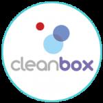 CLEANBOX-img